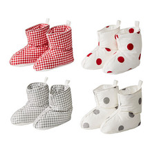 LIAMARIA Slippers, assorted patterns(S/M size)