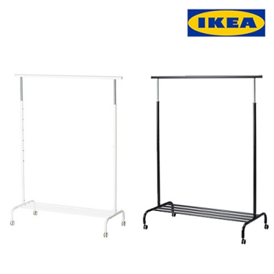 ikea rigga aufbauanleitung dekoration m bel zubeh r. Black Bedroom Furniture Sets. Home Design Ideas